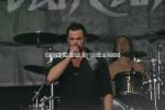 Концертные фотографии 1404