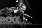 Концертные фотографии 966